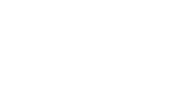 Assembly Architects Limited